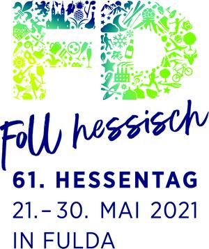 Hessentag Programm 2021